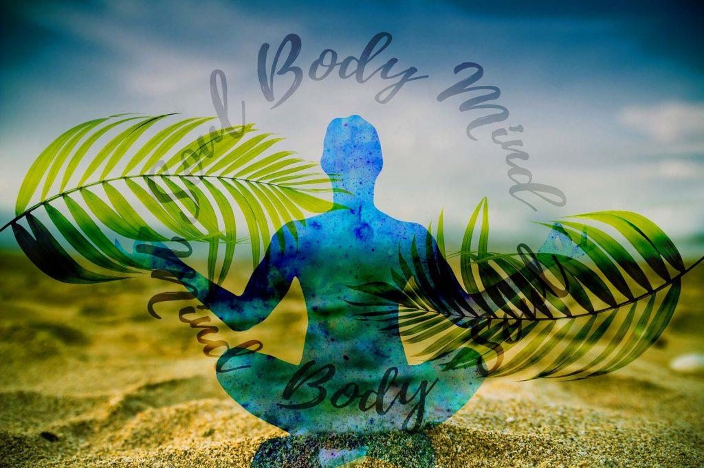 mindfulness verso nuovo cammino