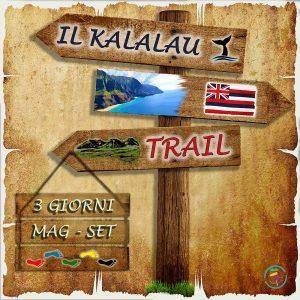 kalalau trail cartello